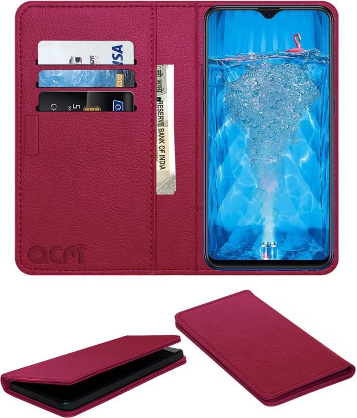 size 40 40af8 0d0b6 ACM Flip Cover for OPPO F9 Pro - ACM : Flipkart.com