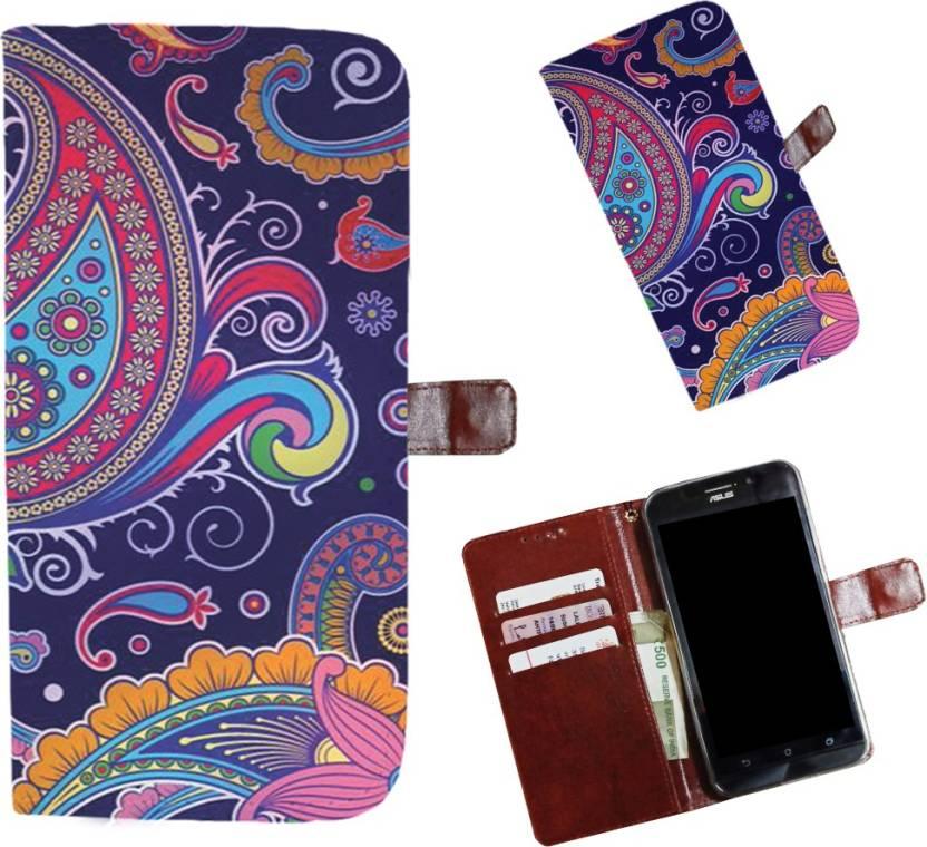 best cheap 89eaf 0c5e1 Snooky Flip Cover for Oppo A3s - Snooky : Flipkart.com