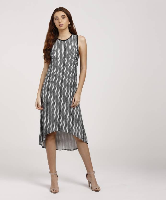 1c9910f3c1a7 Deal Jeans Women s A-line Black