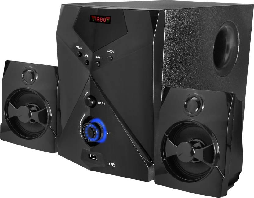 tecnia soul 2 1 channel bluetooth speaker system 2 1 home cinema