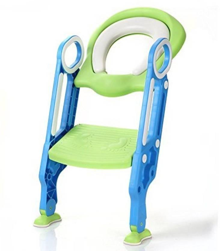 f87efde3f GOCART Potty Training Seat