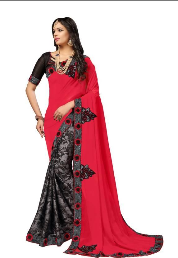 a2d73c7cc6cc3c Buy Gaurangi Creations Embroidered