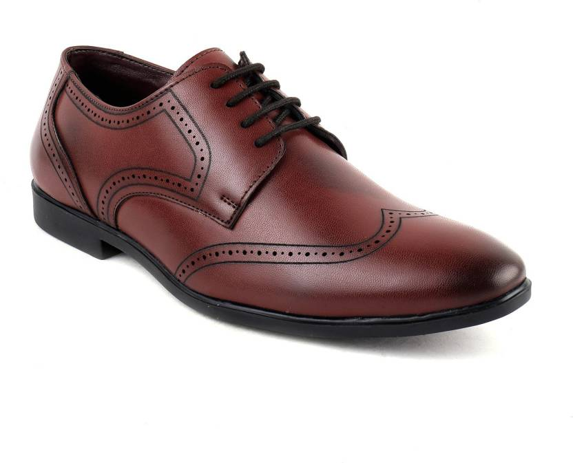 J-10 J10 Mens Casual Shoes b3782244c0f