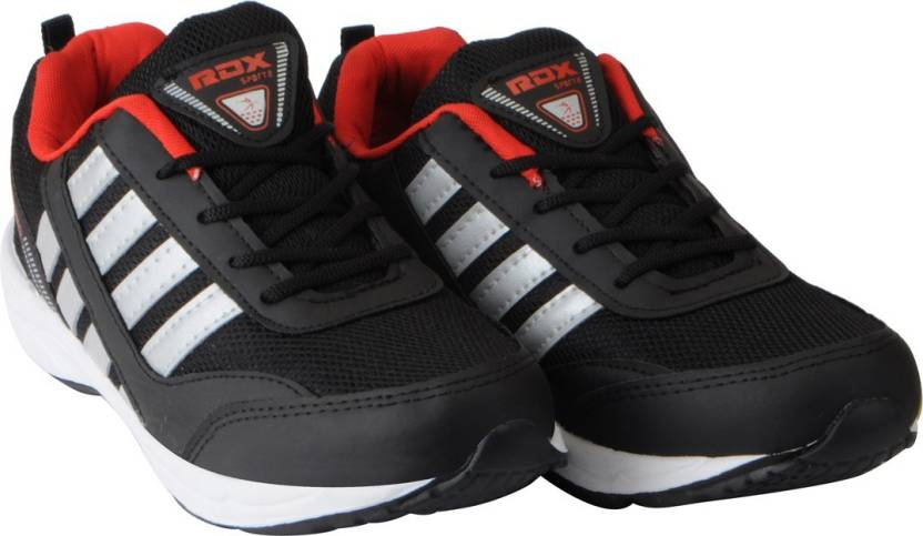 2ef68f80cdd RDX Sports Mesh Running Shoes For Men - Buy RDX Sports Mesh Running ...