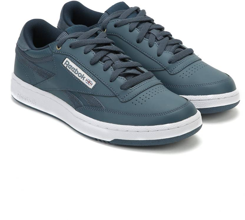 ecd23a63badc REEBOK CLASSICS REVENGE PLUS MU Sneakers For Men - Buy REEBOK ...