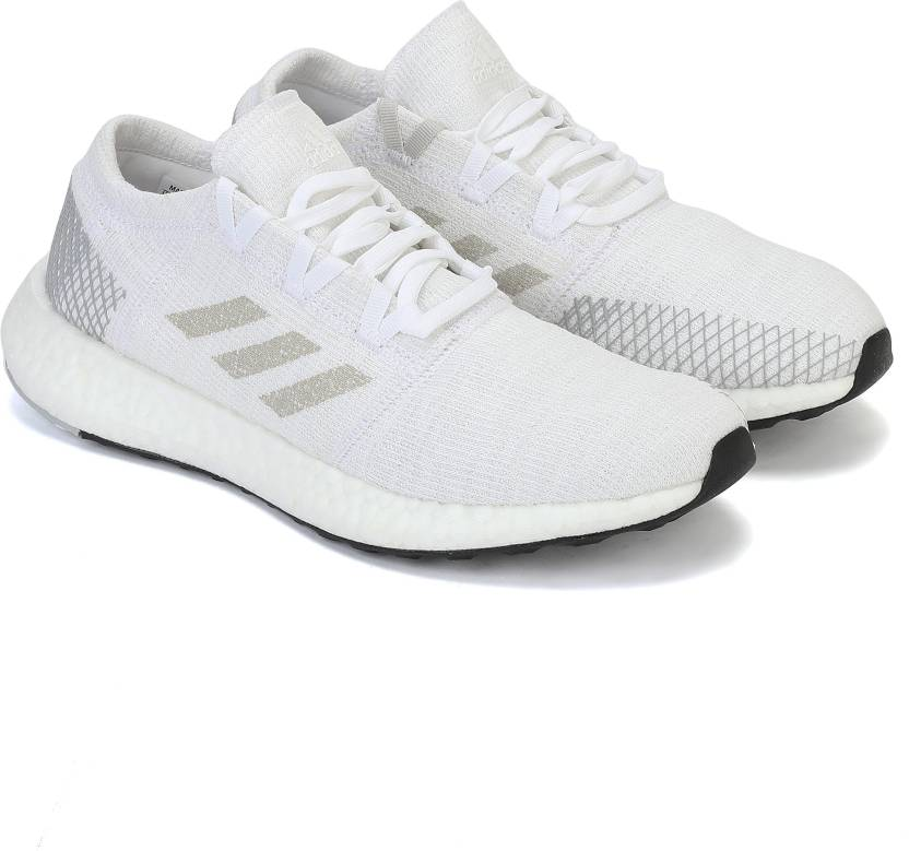 e71b7511d ADIDAS PUREBOOST GO Running Shoes For Men - Buy ADIDAS PUREBOOST GO ...