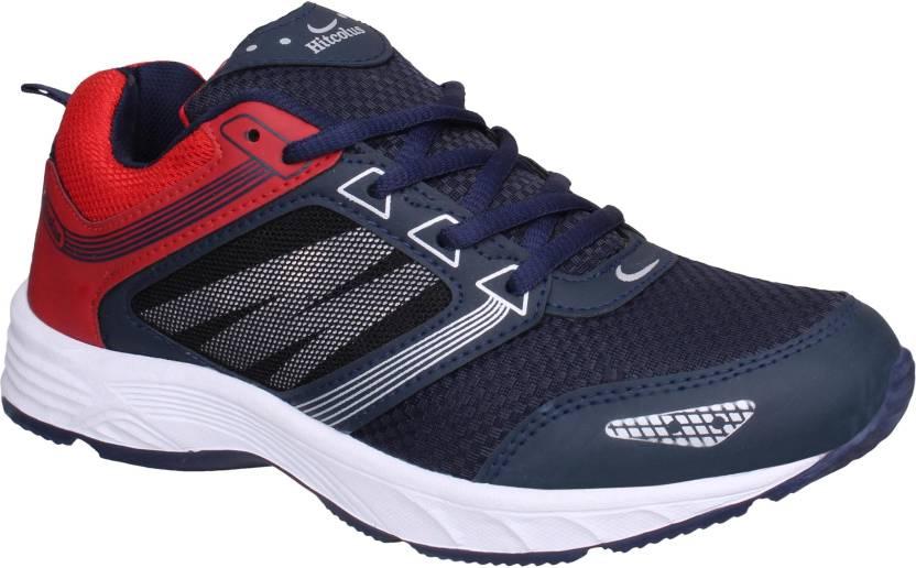 5b4da2c5d847 Hitcolus Shoes Training Shoes