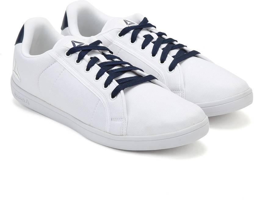 6901c245cbc2b REEBOK CLASSICS TREAD MAX LP Sneakers For Men - Buy REEBOK CLASSICS ...