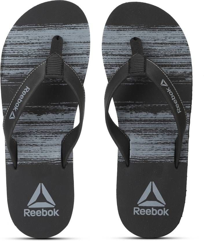 8e58fde7b REEBOK GILLETTE FLIP Flip Flops - Buy REEBOK GILLETTE FLIP Flip Flops  Online at Best Price - Shop Online for Footwears in India