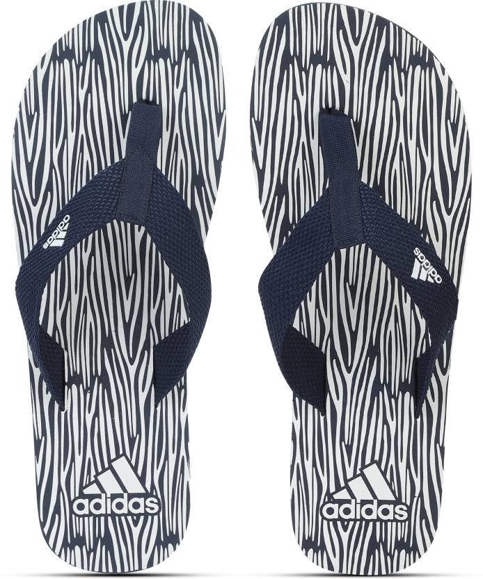 b80d88c7a006b ADIDAS ARIL ATTACK 2017 M Flip Flops - Buy ADIDAS ARIL ATTACK 2017 M Flip  Flops Online at Best Price - Shop Online for Footwears in India