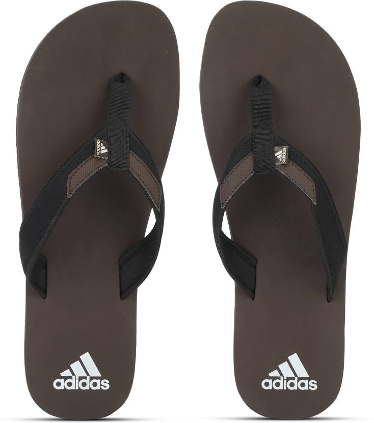 f9fc20199d29 ADIDAS ADI RIO ATTACK 2 M Slippers - Buy ADIDAS ADI RIO ATTACK 2 M Slippers  Online at Best Price - Shop Online for Footwears in India