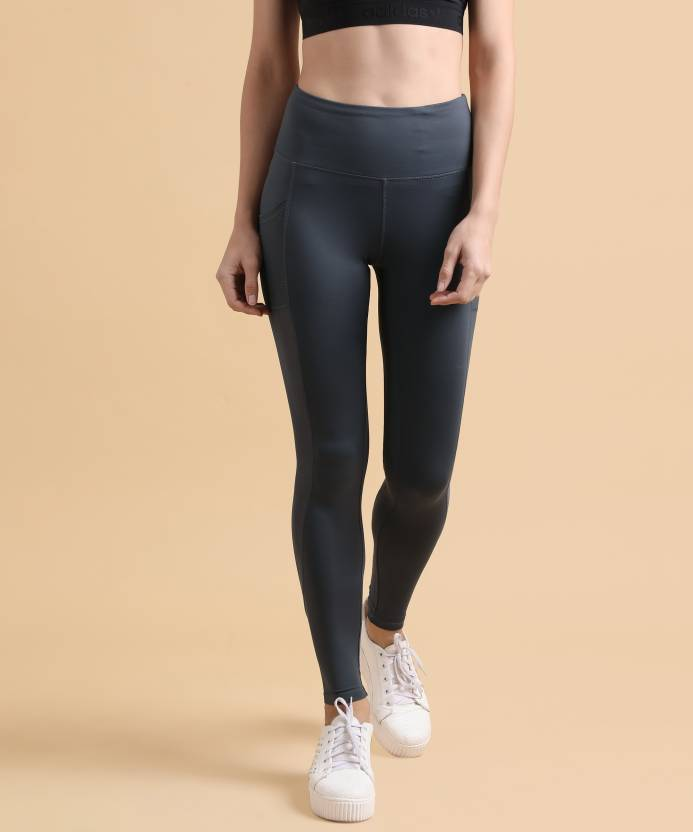 edf1cfe45cf0a2 Forever 21 Solid Women's Grey Tights - Buy GUNMETAL Forever 21 Solid  Women's Grey Tights Online at Best Prices in India | Flipkart.com