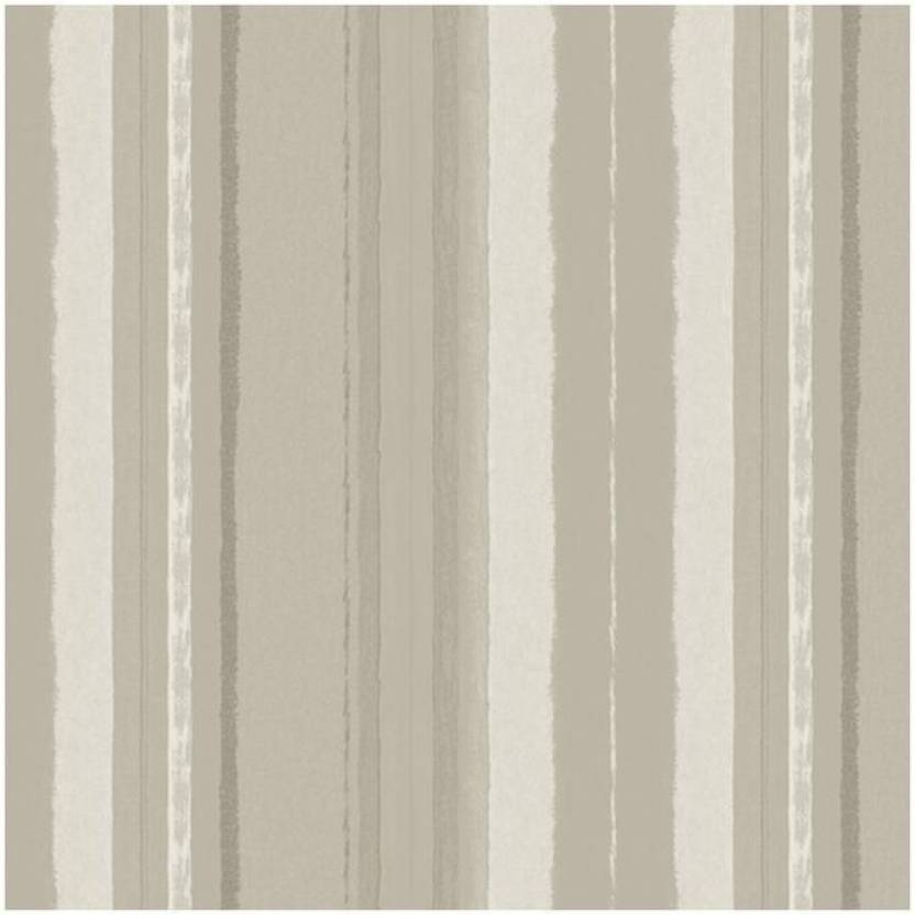 . Excel Wall Interiors Decorative Wallpaper Price in India   Buy Excel