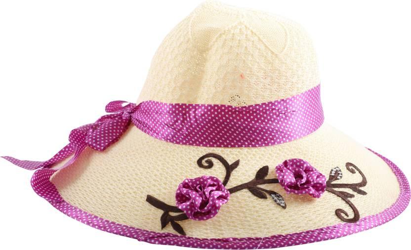 75a462dc83a Romano Men s Hat Cap - Buy Romano Men s Hat Cap Online at Best ...