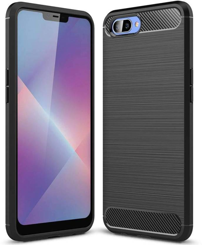 separation shoes ca11d 42465 Cover Alive Back Cover for Realme C1, Oppo Realme C1, BACK COVER