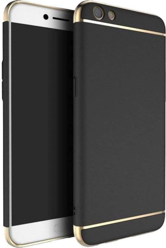 best loved b032f d0fdf Cheeky Back Cover for OPPO F3 CPH1609 - Cheeky : Flipkart.com