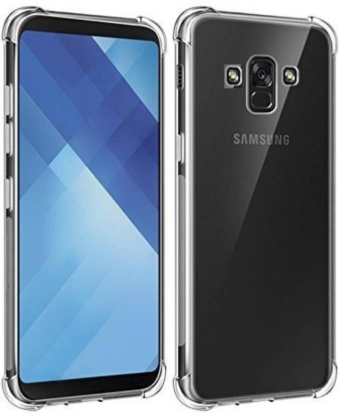 buy popular 45042 9d11b Techholic Bumper Case for Samsung Galaxy J7 Duo - Techholic ...