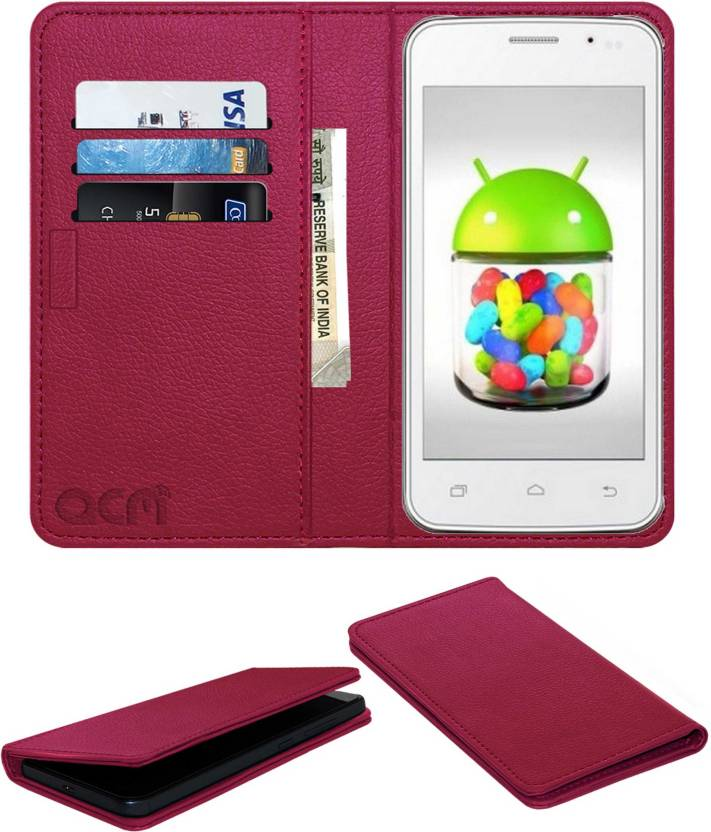 ACM Flip Cover for Cheers Smart X 3g Plus - ACM : Flipkart com