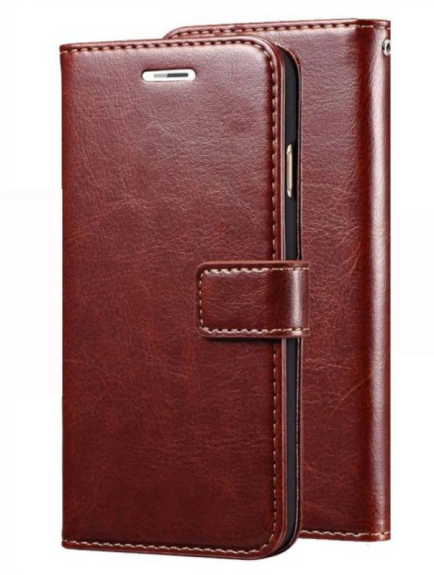 cheap for discount 13947 b4848 Designer Hub Wallet Case Cover for Apple iPhone 7 Plus - Designer ...