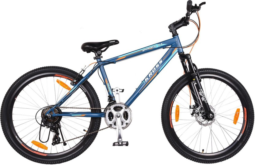 Bicycle Bike Rear Fender Safety Warnning Reflector Tail Cycling Warning light TE