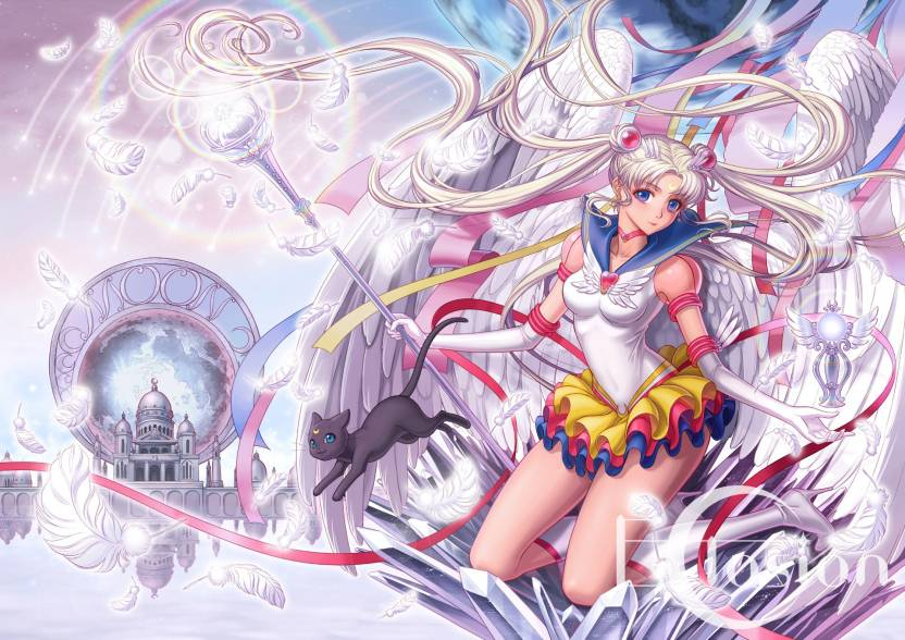 [Imagen: medium-athah-anime-sailor-moon-usagi-tsu....jpeg?q=70]