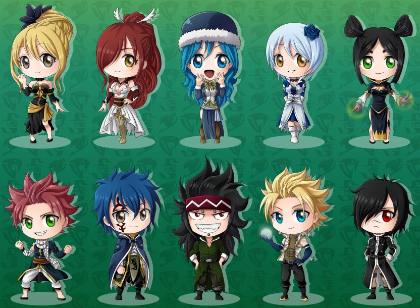 Really. Erza fairy tail sex not absolutely