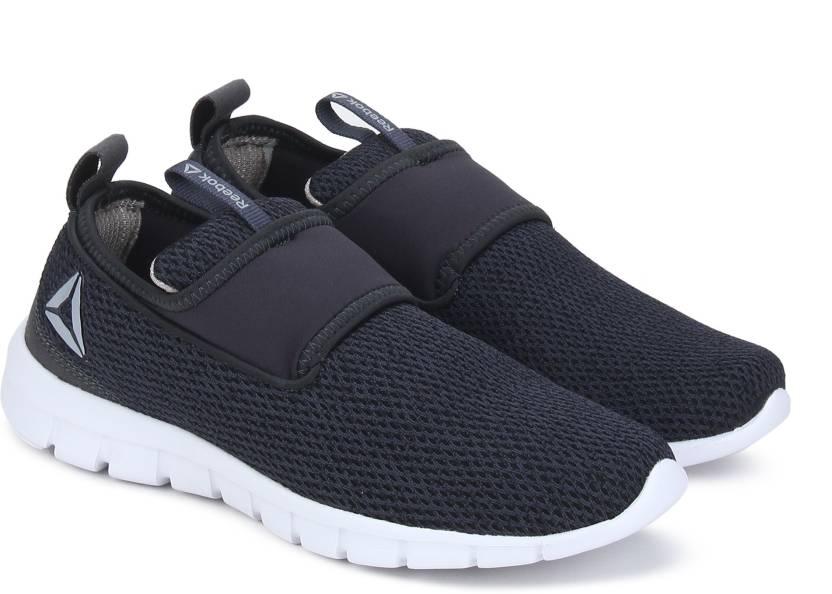 e0872fcb7d6d7e REEBOK TREAD WALK LITE LP Walking Shoes For Men - Buy REEBOK TREAD ...