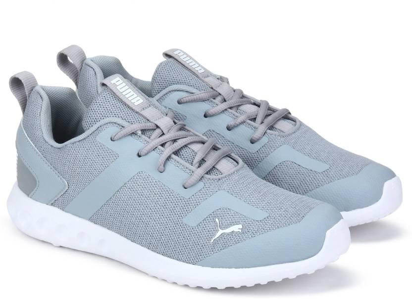 f527827caba Puma Concave IDP Walking Shoes For Men - Buy Puma Concave IDP ...