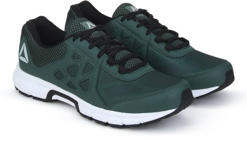 2a4bf3b3aec5c7 REEBOK SPRINT AFFECT XTREME LP Running Shoes For Men - Buy REEBOK ...