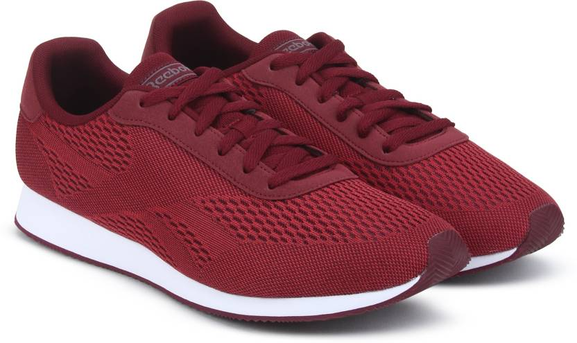REEBOK CLASSICS REEBOK ROYAL CL JOG 2PX Running Shoes For Men