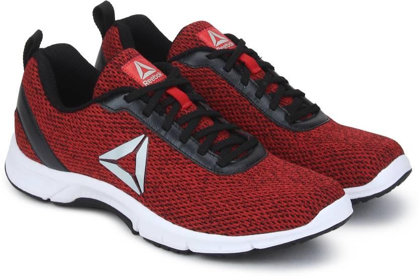 592a9ab16a67 REEBOK DART RUNNER LP Running Shoes For Men - Buy REEBOK DART RUNNER ...