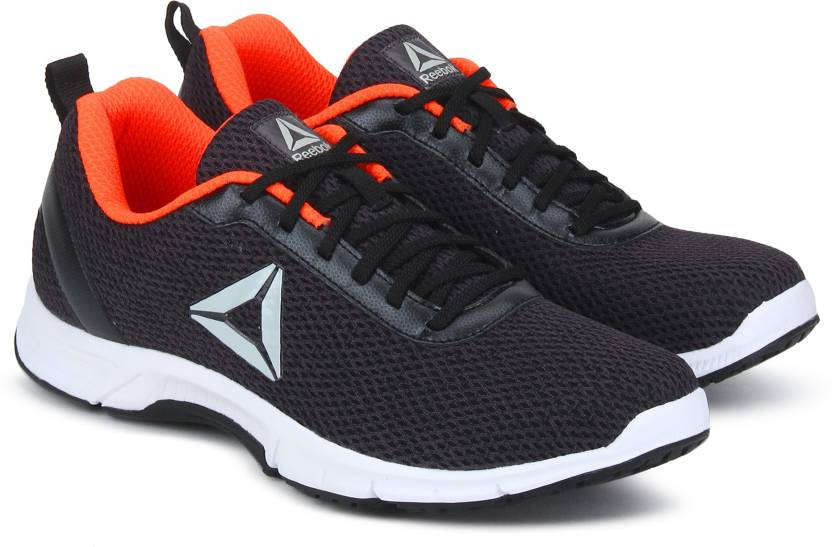 53112fb5670c REEBOK DART RUNNER LP Running Shoes For Men - Buy REEBOK DART RUNNER ...