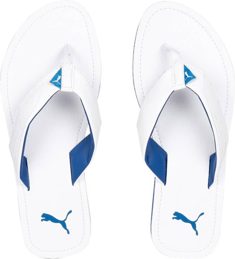 1a3ba9e3fb Puma Ketava III DP Flip Flops - Buy Puma Ketava III DP Flip Flops Online at  Best Price - Shop Online for Footwears in India | Flipkart.com