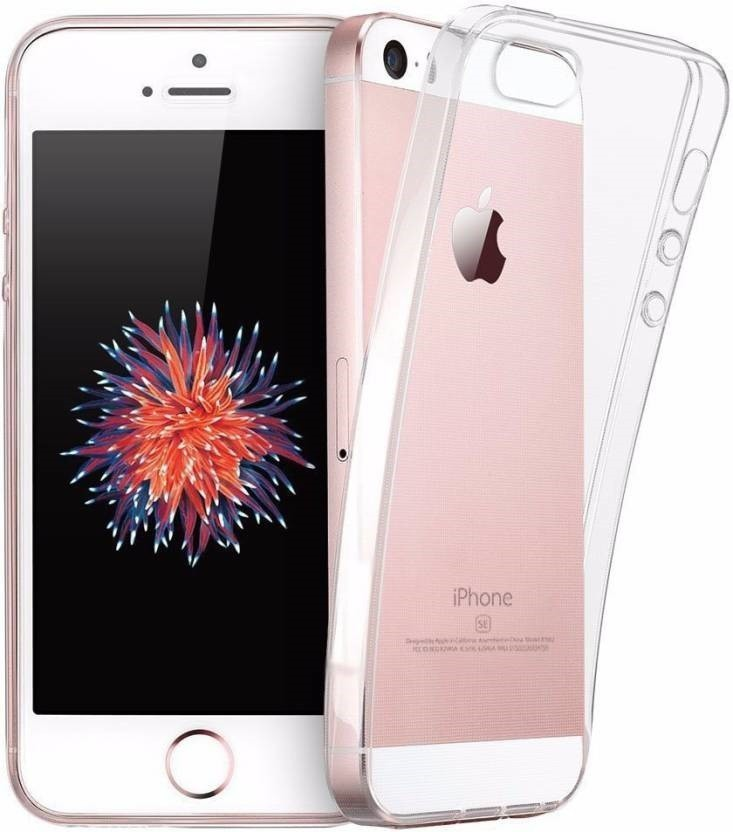 iphone se 2 cover