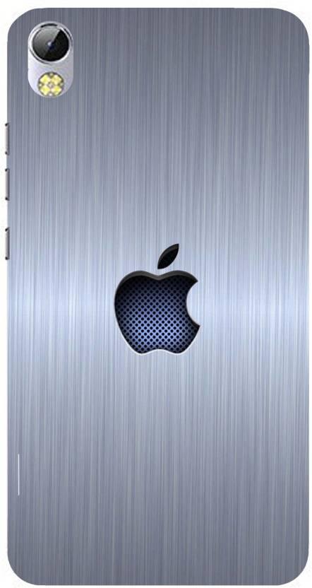 finest selection 5e4b4 da920 Lesend Back Cover for Tecno i5 Back cover / Tecno i5 Mobile back ...