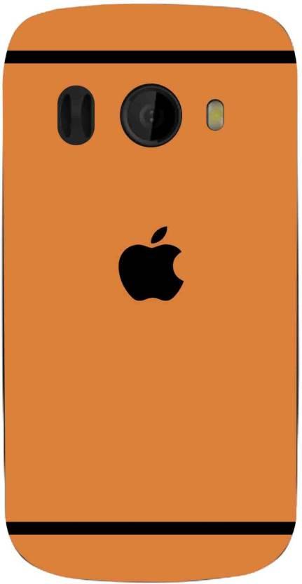 online retailer 46b3e 9dd56 Bisado Back Cover for Jio Phone 2 Back Cover/ Jio Phone 2 Back Case ...