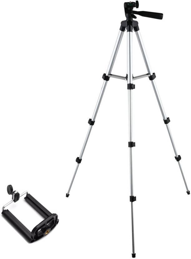 BUY GENUINE Portable & Adjustable Lightweight DSLR Camera
