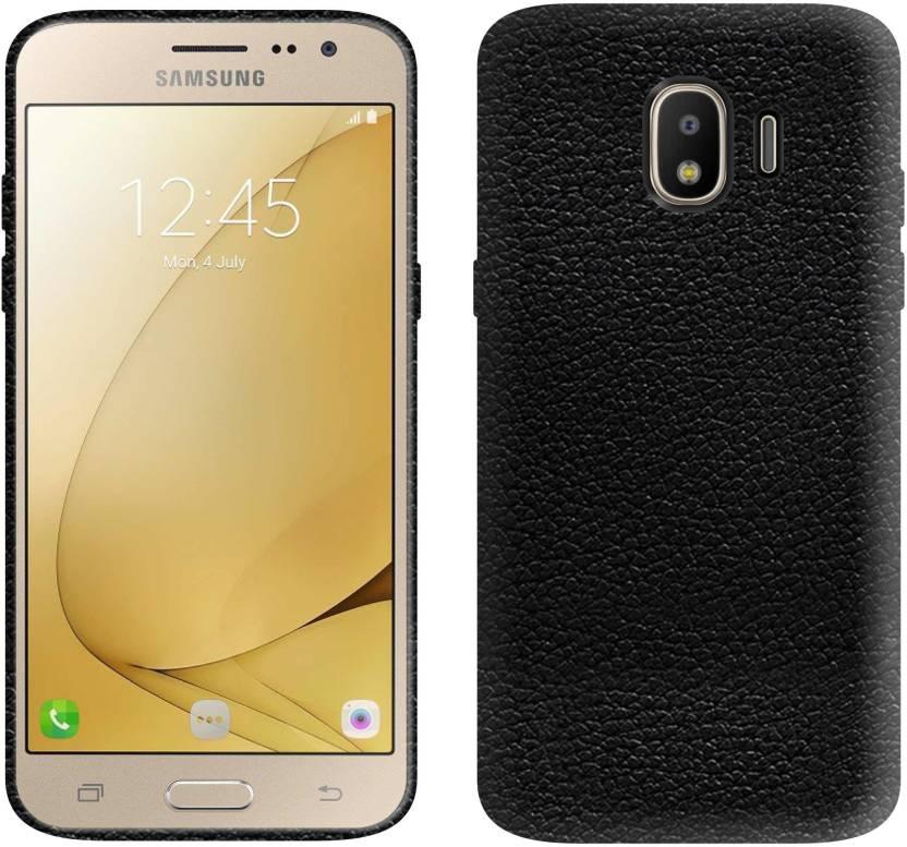 big sale 28060 e3e69 Case Creation Back Cover for Samsung Galaxy J2 Pro (2018) J250F ...