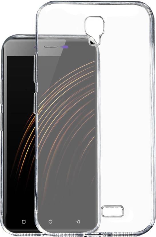 hot sales a281e 809c4 Jkobi Back Cover for Swipe Elite Note - Jkobi : Flipkart.com
