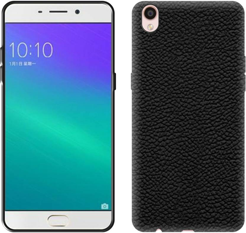 finest selection 633d3 80916 Case Creation Back Cover for Oppo A37 (2016) A37f - Case Creation ...