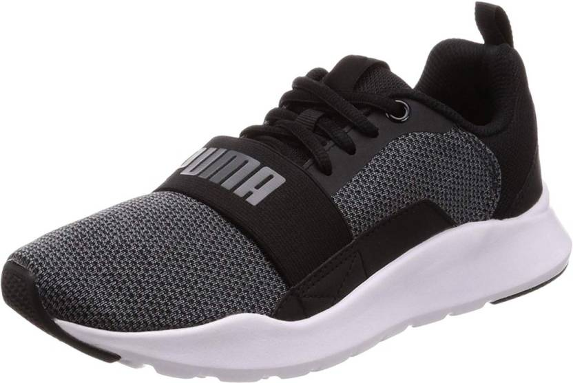 891a20aacdf Puma Wired Walking Shoes For Men - Buy Puma Wired Walking Shoes For ...