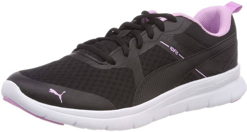 Puma Flex Essential Walking Shoes For Women - Buy Puma Flex ... 542959d7a