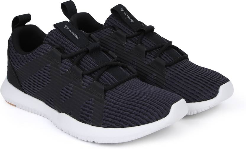 9584b43e1cc9 REEBOK REEBOK REAGO PULSE Training   Gym Shoes For Women - Buy ...