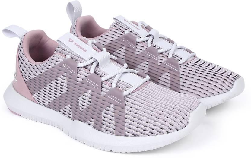 1fa6b948b34 REEBOK REEBOK REAGO PULSE Training   Gym Shoes For Women - Buy ...