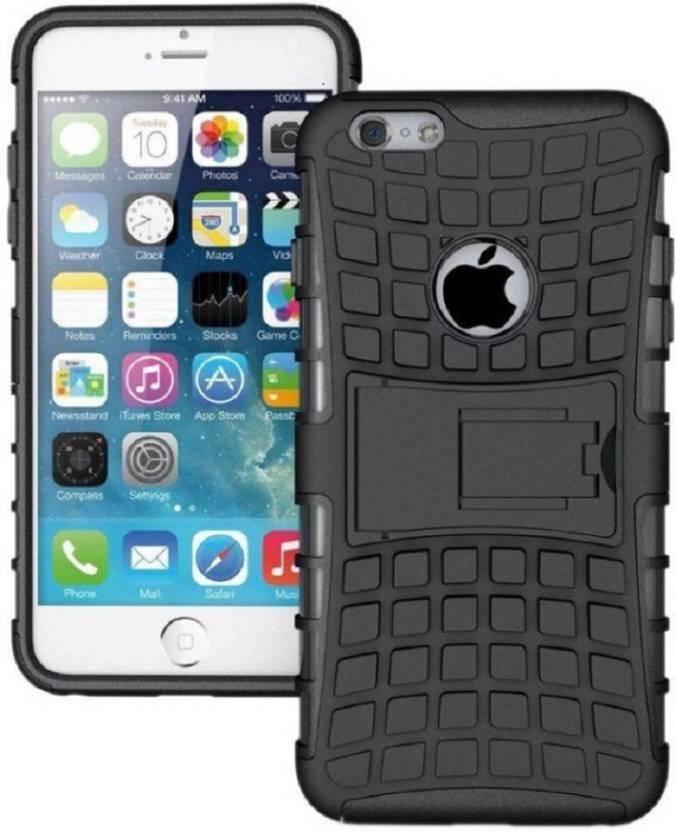 AJR Back Cover for Apple iPhone 6s Plus - AJR : Flipkart com
