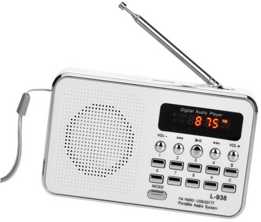 Flipkart music player |🌱 MP3 Players with Bluetooth  2019-05-23