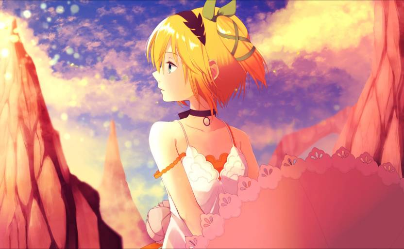 Athah Anime Tales Of Zestiria The X Tales Of Tales Of Zestiria Edna