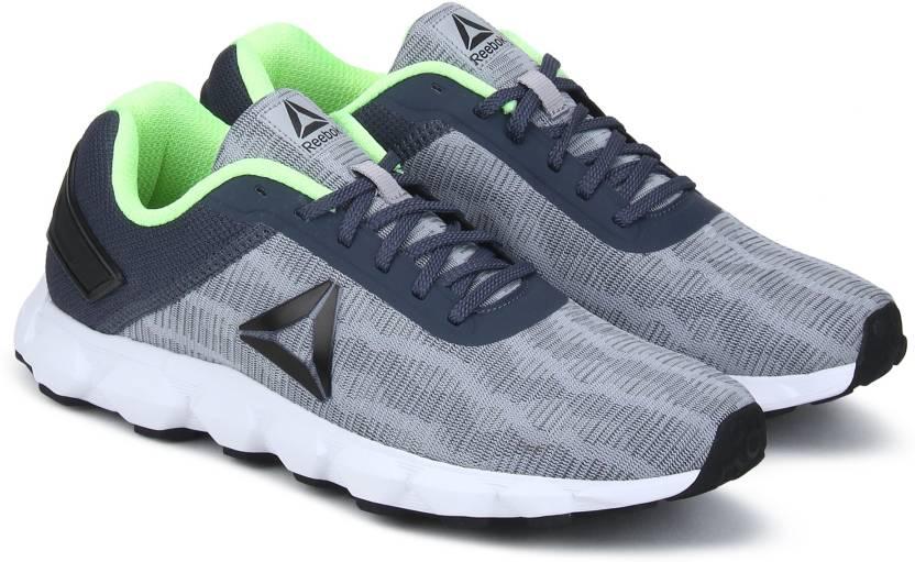 a1b99314e91 REEBOK REEBOK HEX RUNNER LP Running Shoes For Men - Buy REEBOK ...