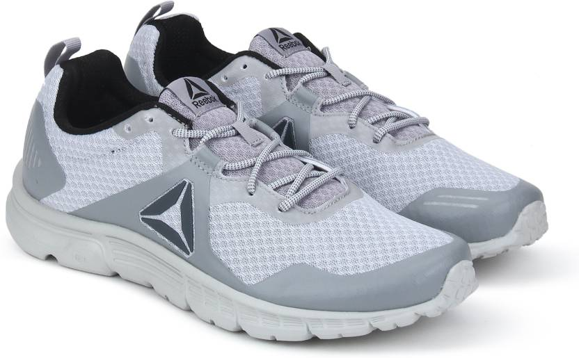 164f4778e769a2 REEBOK REEBOK RUN SUPREME 4.0 Running Shoes For Men - Buy REEBOK ...