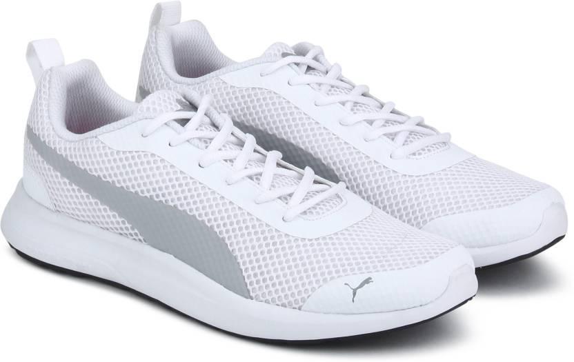 d9dd0bfbd87442 Puma Echelon V1 IDP Running Shoes For Men - Buy Puma Echelon V1 IDP ...